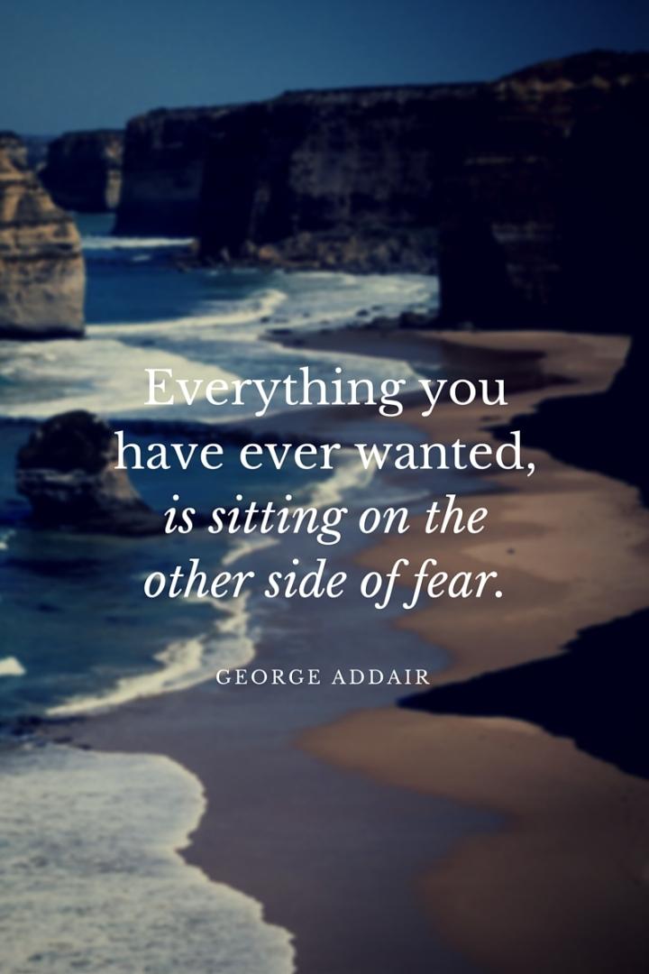 Photo Fear.jpg